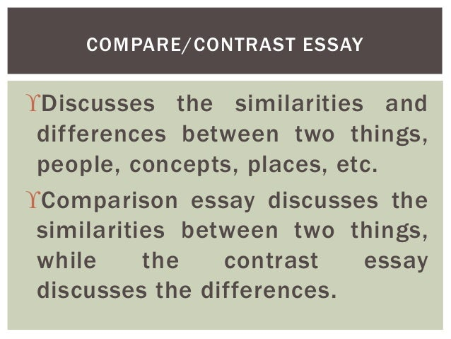what are the kinds of formal essay Different types of writing: the four basic essay types are expository when someone delivers a formal address in front of an audience.