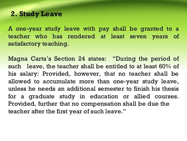 how to write sick leave letter to school teacher