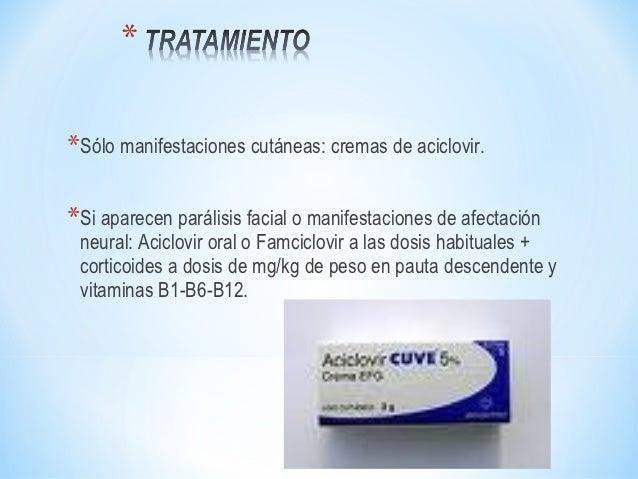Buy augmentin online canada