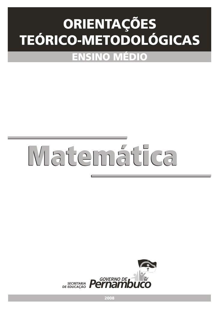 Otm. matematica 03