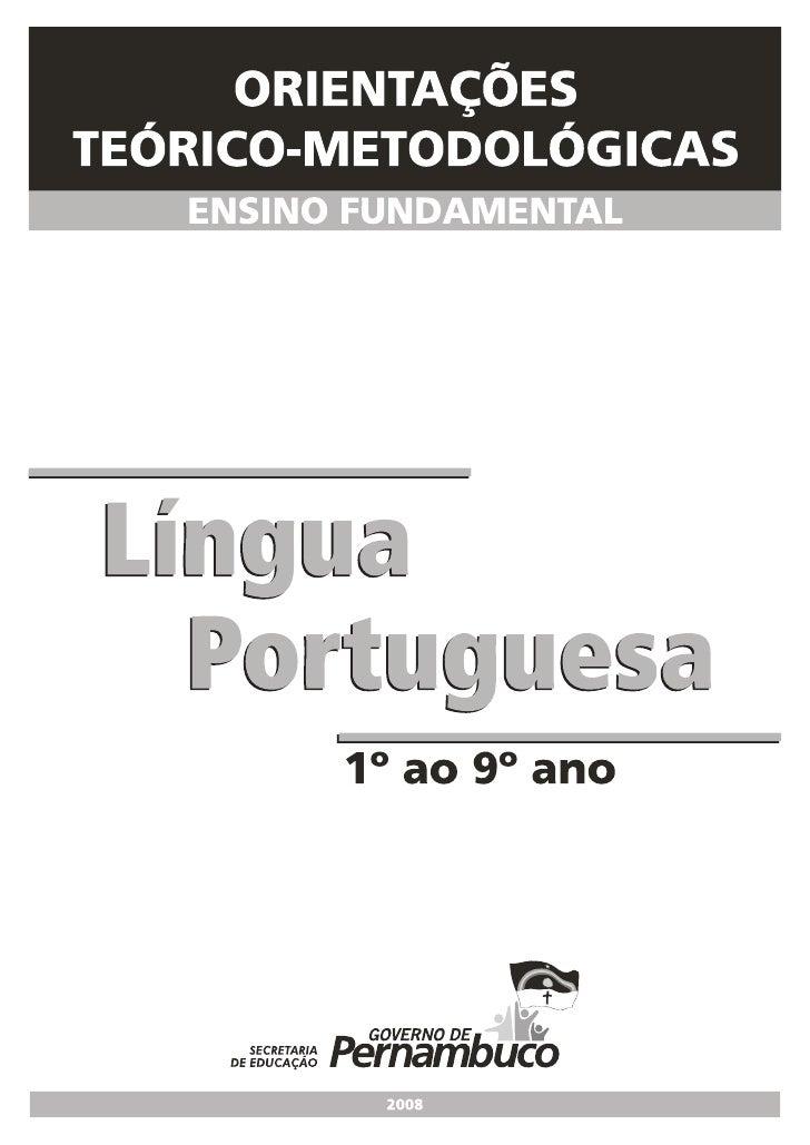 Governador do Estado de PernambucoEduardo Henrique Accioly CamposSecretário de Educação do EstadoDanilo Jorge de Barros Ca...