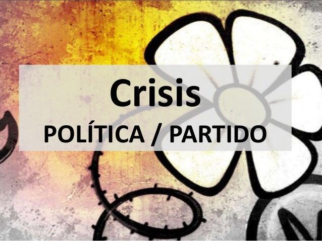 #OtraDemocracia