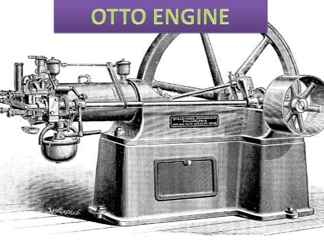 ENGINES 1. An engine or a motor is a machine designed to convert energy into useful mechanical motion. Heat engines, inclu...