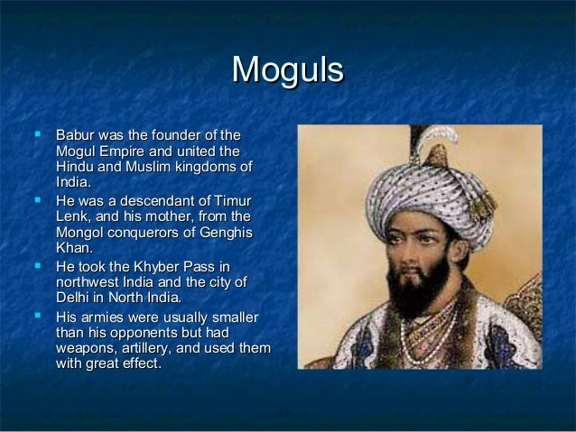 the safavid and moghul empire Invasion, economic destitution, and growing european power all played a role in  the decline of the final three muslim empires apologies if my.