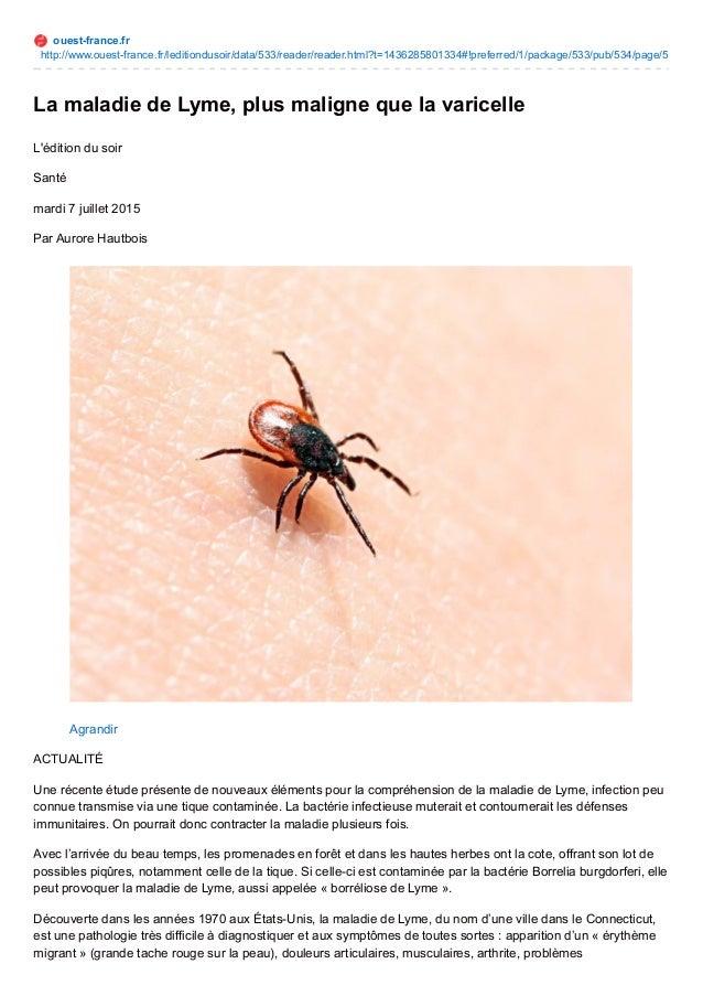 ouest-france.fr http://www.ouest-france.fr/leditiondusoir/data/533/reader/reader.html?t=1436285801334#!preferred/1/package...