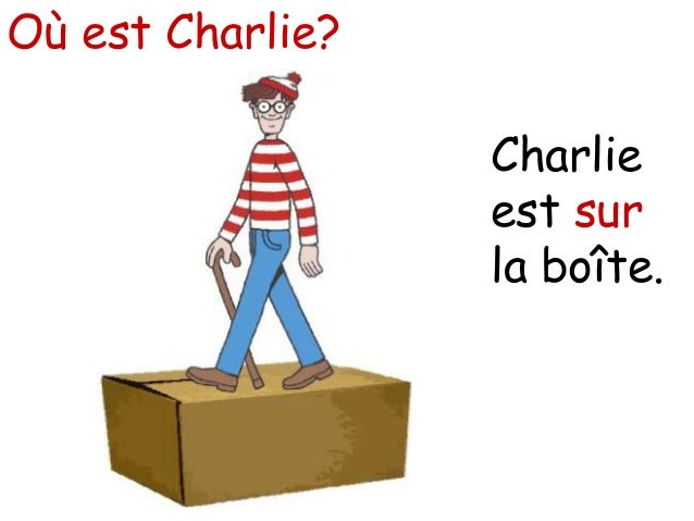ou est charlie deguisement where is wally costume for. Black Bedroom Furniture Sets. Home Design Ideas