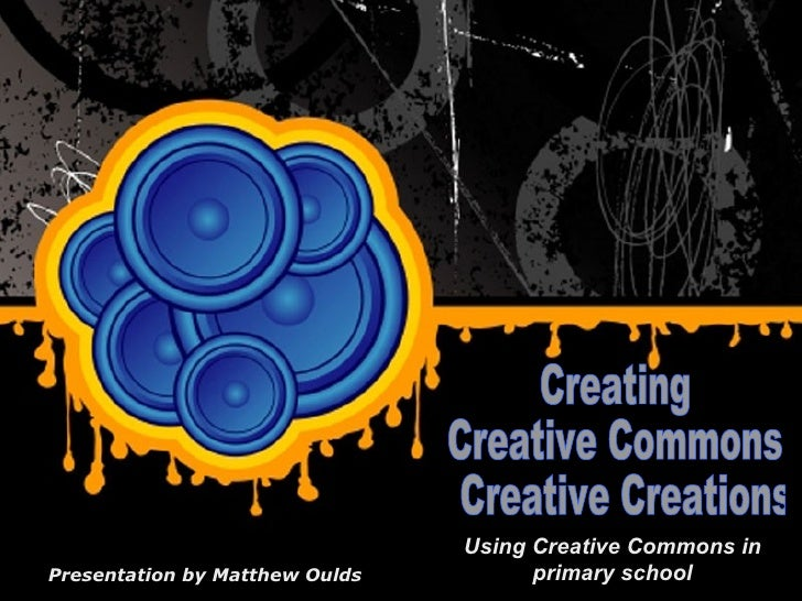 Using Creative Commons in                       Free Powerpoint Templates           Page 1Presentation by Matthew Oulds   ...