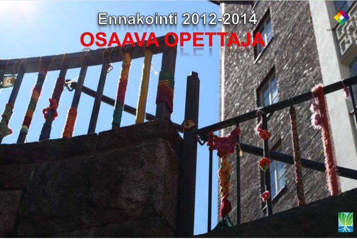 Oulun Osaavat-pomot
