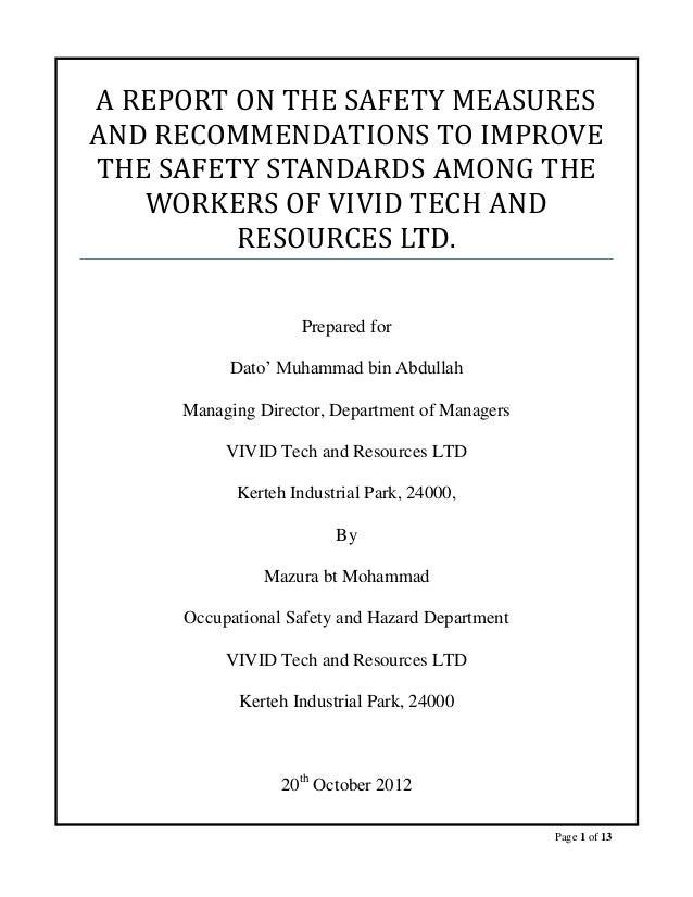 oumh 2203 English for workplace communication (oumh2203) uploaded by admin ppd pekan download with google download with facebook or download with email english for workplace communication.