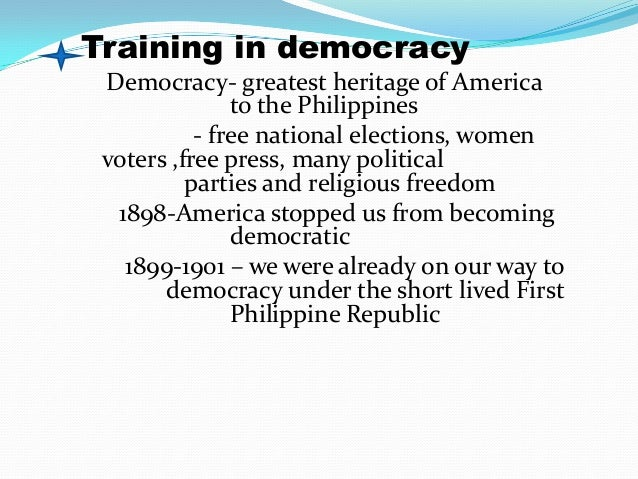 democracy promotion and american foreign policy a review essay Lauren f turek, trinity university, texas,  studies reveal the extent of christian influence on american foreign policy,  review of democracy promotion,.