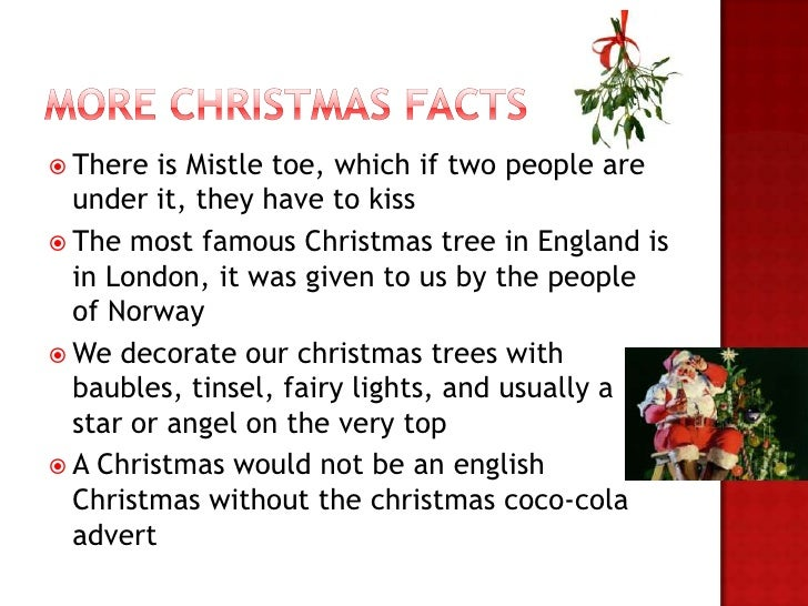important information christmas girls - photo #46