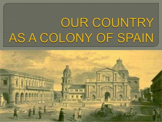 In the 15th century, Philippines was invaded by Spain      and reigned over the Philippines for 333 years, from          1...
