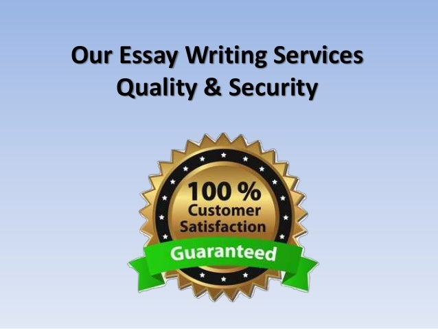 quality writing services Because ultius takes pride in having the best quality of sample essay writing  when you utilize our sample essay writing services and connect with a writer you.