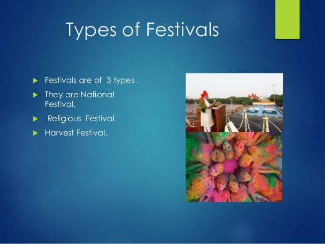 Christmas festival in india essay