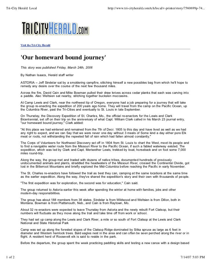 Tri-City Herald: Local                                                   http://www.tri-cityherald.com/tch/local/v-printer...