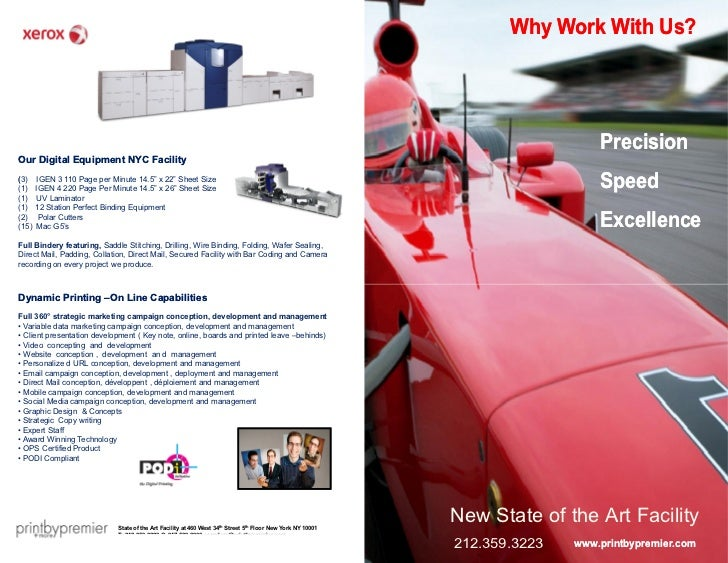 Why Work With Us?                                                                                                         ...