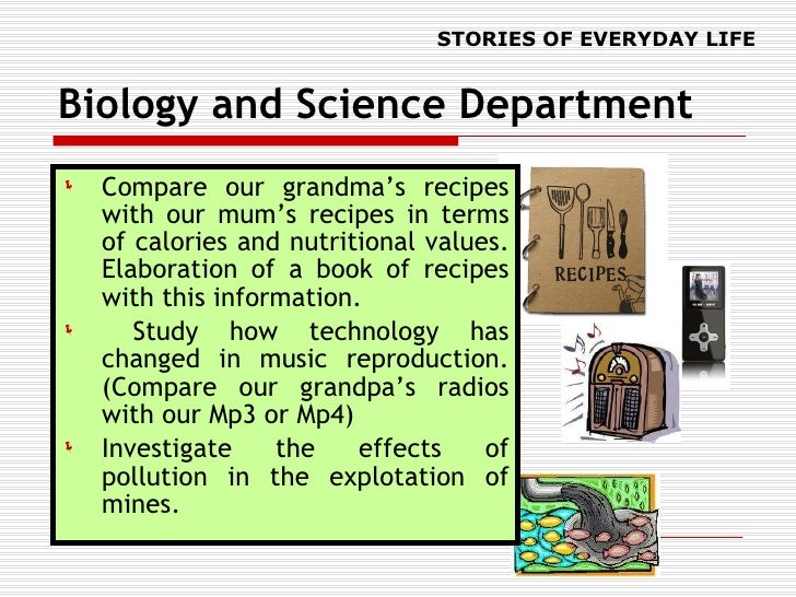 how do biology affect our daily lives Life is a characteristic that distinguishes physical entities that have biological  processes, such  biology is the science concerned with the study of life  the  current definition is that organisms are open systems that maintain homeostasis,   on a geologic time scale, thereby affecting the path of evolution of subsequent  life.