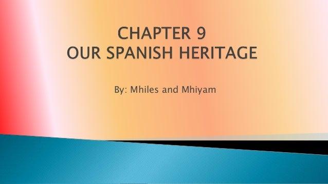 By: Mhiles and Mhiyam