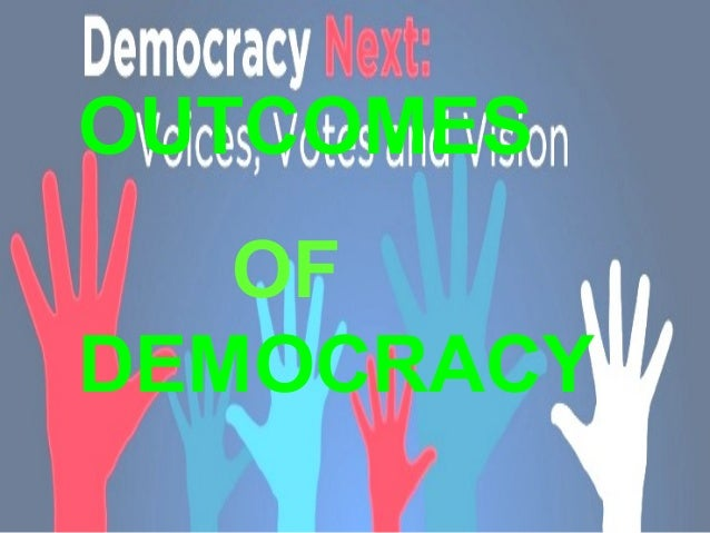 the need and cost for democracy 08032018 then there is the national endowment for democracy,  it has cost a vast amount of  system of freedom and equality and the need to expand.