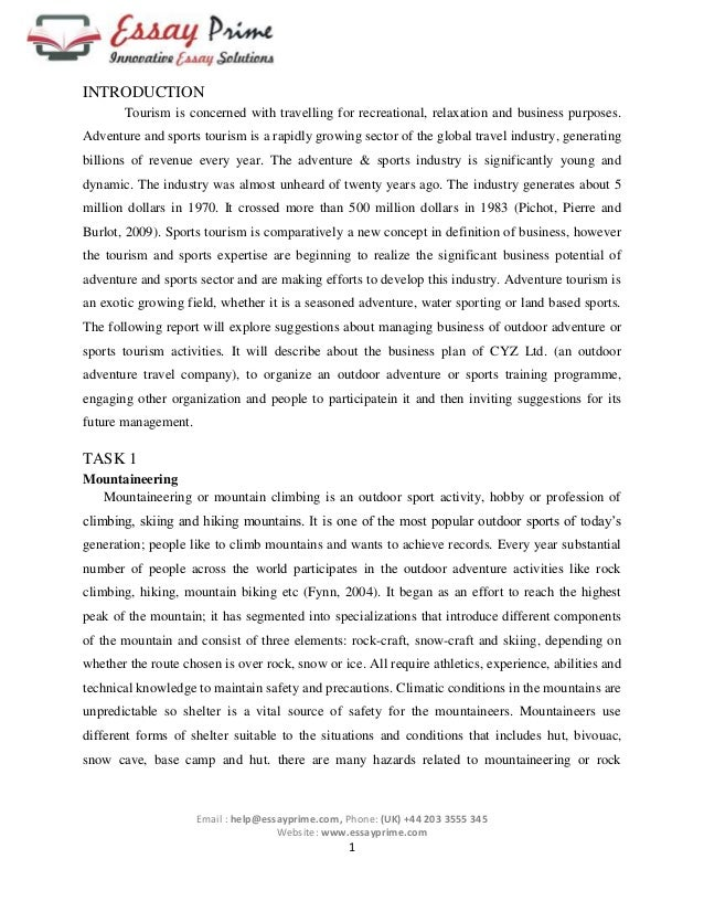Essay about sports thesis on the effect of customer relationship management on customer retention