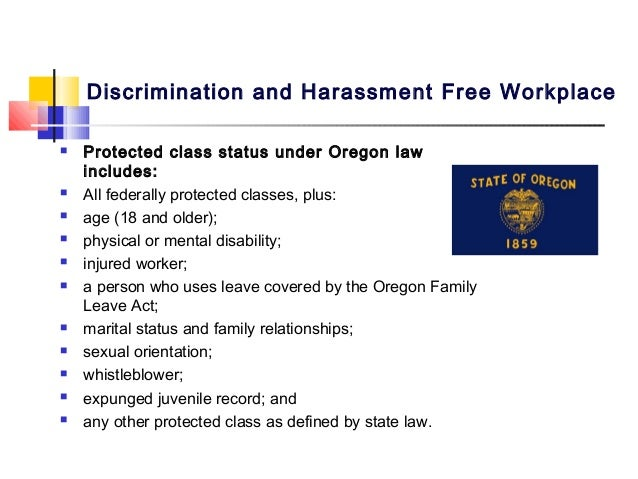 class discrimination Walmart lawsuit (re gender discrimination in 2003 the plaintiffs filed an amended complaint requesting that the court certify the case as a class action on.