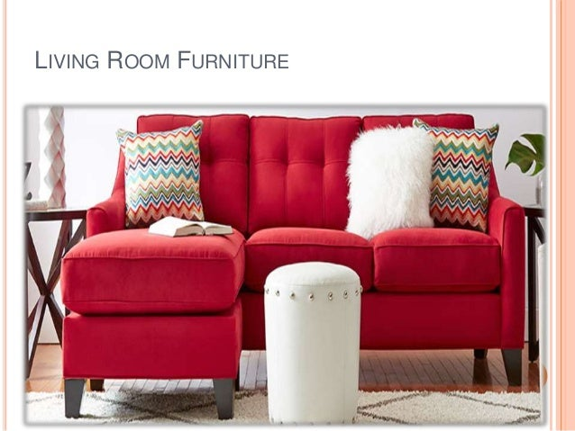 living room furniture 4 collect best furniture for home 5
