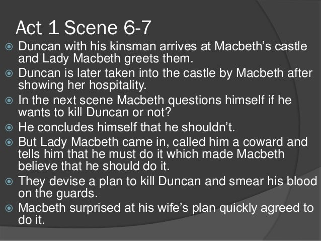 macbeth quotes act 3 essay This quote signifies the beginning of lady macbeth's breakdown she is not happy with macbeth she feels it's better not to obtain one's desires if one is unhappy after.
