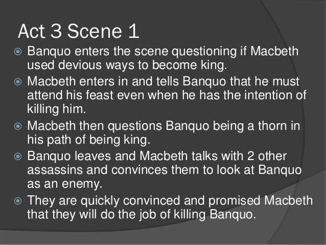 antithesis macbeth act 1 Definition and a list of examples of antithesis antithesis is the use of contrasting concepts, words, or sentences within parallel grammatical structures.