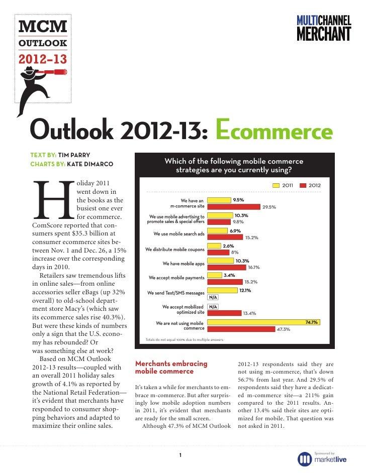 Outlook 2012 ecommerce-2
