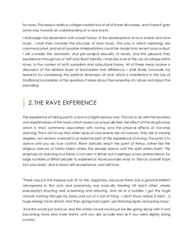 self acceptance essay Get insightful tips on how to write an effective college application essay and set yourself apart from other applicants.