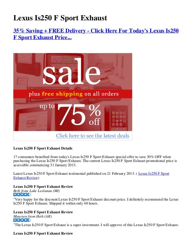 Hitachi C10fl Table Saw Price Lexus Is250 F Sport Exhaust USA Prices & Reviews | MASSIVE 24% OFF ...