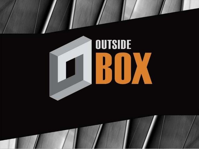Outside box estandes ev corporativos