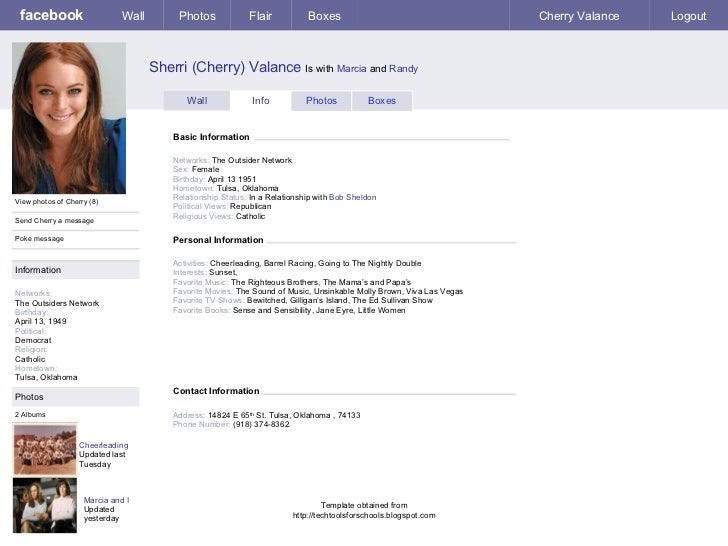 cherry valley sex personals Cherry valley's best 100% free gay dating site want to meet single gay men in cherry valley, massachusetts mingle2's gay cherry valley personals are the free and easy way to find other cherry valley gay singles looking for dates, boyfriends, sex, or friends.