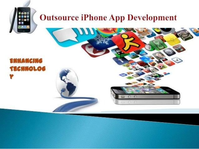 Enhancing Technolog y