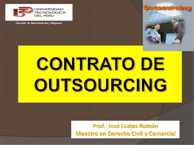 toyota outsourcing Vertical integration or outsourcing - nokia - ford through outsourcing to its suppliers, toyota has documents similar to vertical integration or outsourcing.