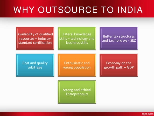 outsourcing jobs Apply to outsourcing jobs now hiring on indeedcom, the world's largest job site.
