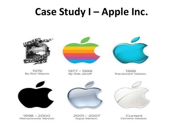 outsource inc case Our case studies we have applied ai & machine learning, iot to create simple yet powerful visuals from complex data htgsoft provides a full range of .