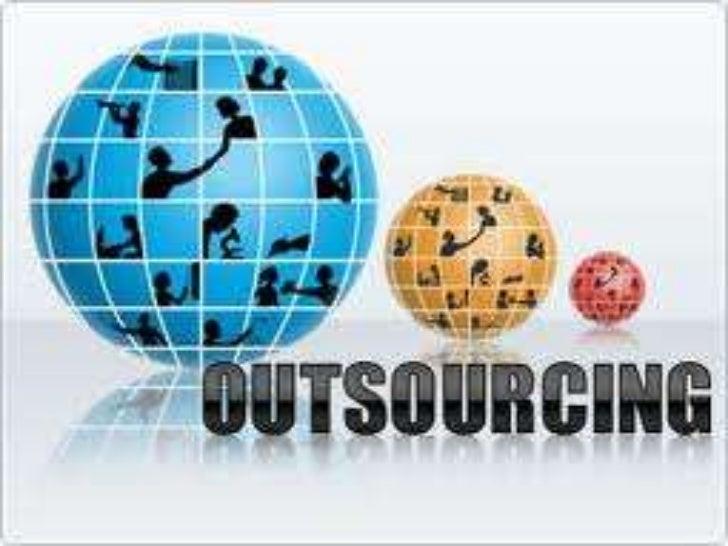 Outsourcing,saleem(raj)