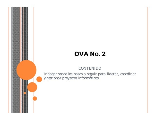 Ova2 tc4 ep