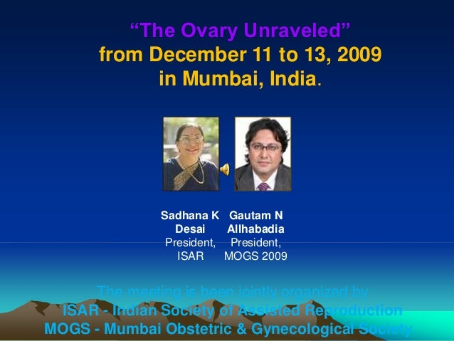 Ivf Medical Events And Conferences
