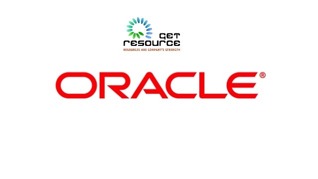 Copyright © 2014, Oracle and/or its affiliates. | Oracle Confidential: Authorized Partners Only1