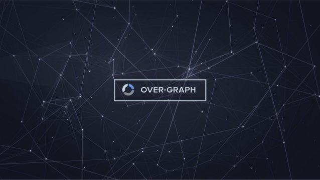 Over-Graph Une solution pour les Community Managers et utilisateurs professionnels des réseaux sociaux