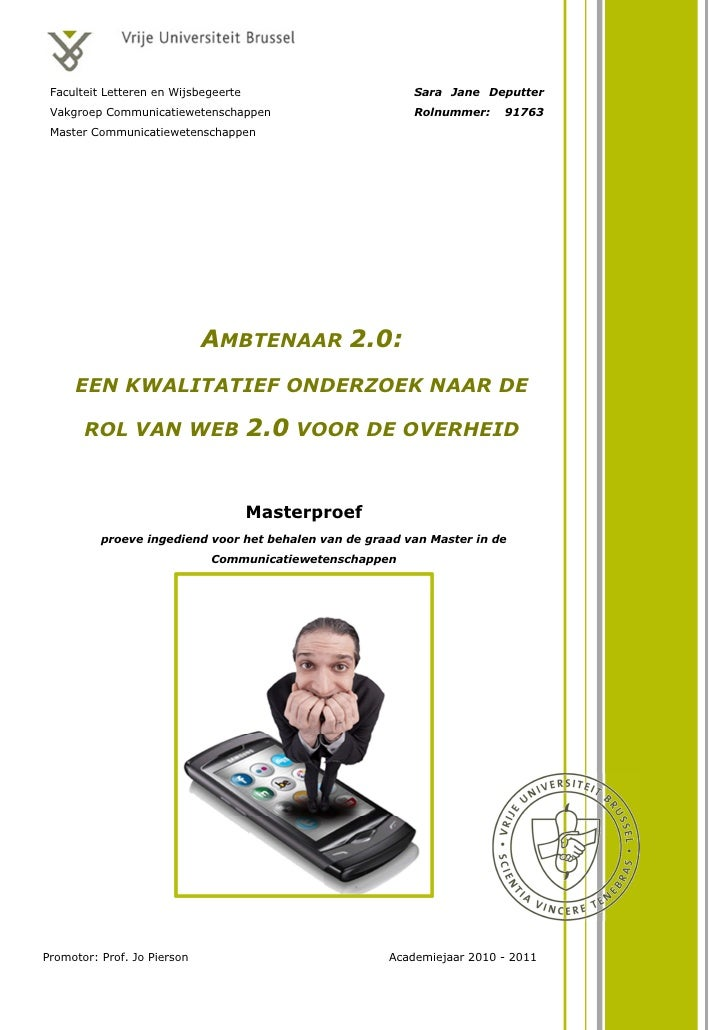 Overheid web20 2011_sj_deputter