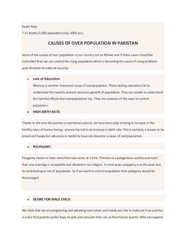 essay writing tips to our population essay solution essay about overpopulation problem english population