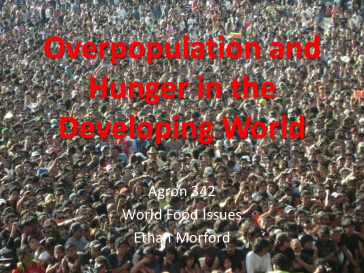 world hunger issues essay The world hunger education service, in existence since 1976, works to educate the usa and the world on the subject matter of world malnutrition, hunger and food insecurity, and this group has helped people learn about our world hunger problems.