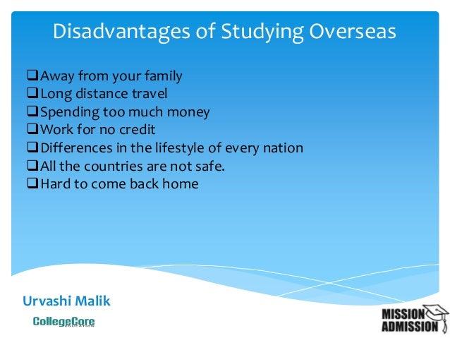 Distance Education Advantages And Disadvantages Essay