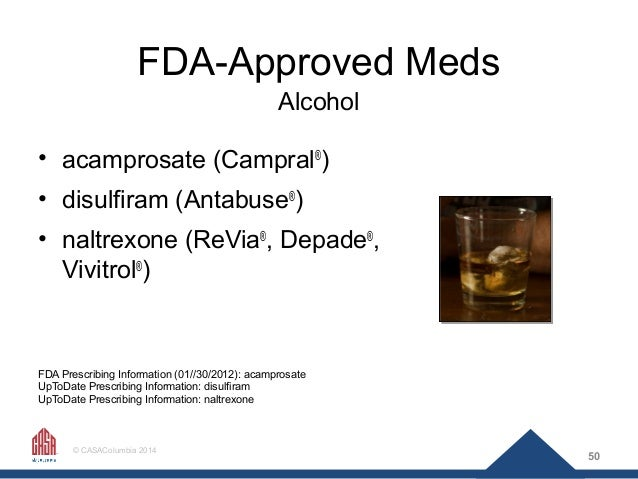 Overview of Addiction Medicine for Primary Care