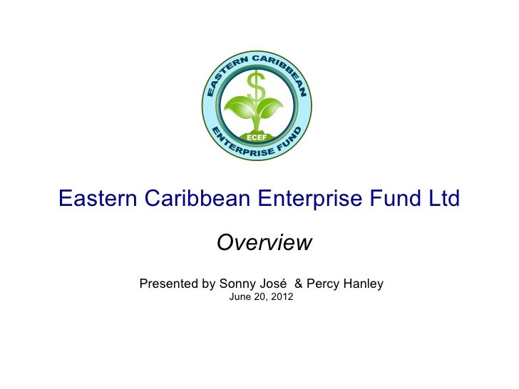 Overview ecef presentation   june 20 2012