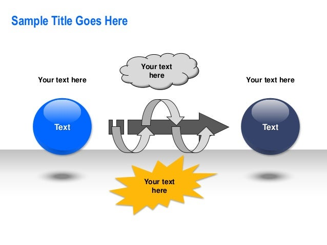 ... + Consulting Diagrams, Templates & Graphics by Operational Excell