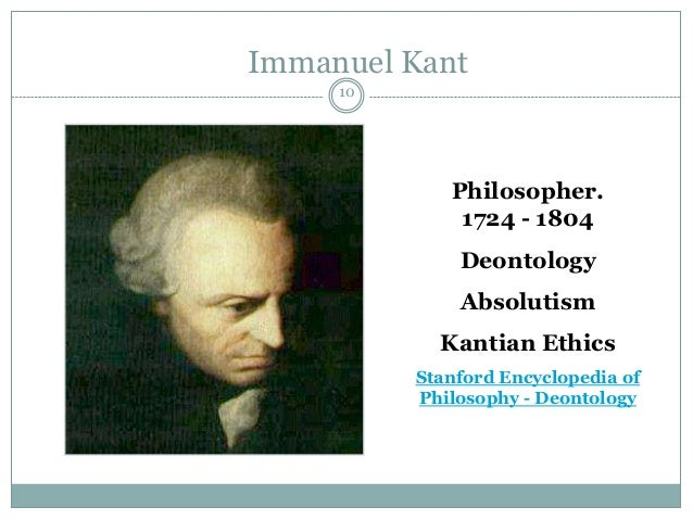 thomas hobbes vs immanuel kant essay Immanuel kant (philosopher, author) philosophy what is the similarities between hobbes, kant  thomas hobbes and jean-jacques rousseau.